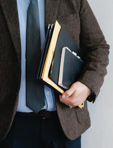 men's lawyer